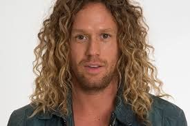 Tim from Big Brother Australia 2013! - ⌘ www.pinterest.com/WhoLoves/TV-Shows ⌘ #TV #Television