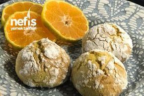 Portakallı Kurabiye Tarifi nasıl yapılır? Portakallı Kurabiye Tarifi'nin resimli anlatımı ve deneyenlerin fotoğrafları burada. Yazar: Zeyzey mutfak'ta :)