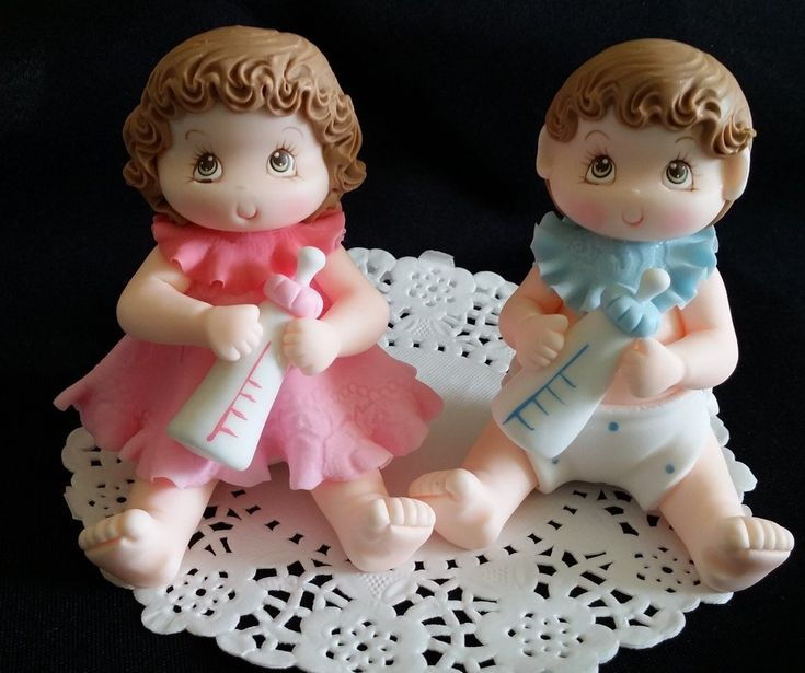best cake decoration images on   cake toppers, cake, Baby shower invitation