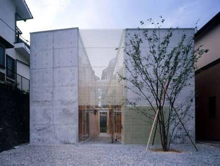 広島・東京 建築設計事務所 SUPPOSE DESIGN OFFICE Co.,Ltd −Works− 牛田新町の家