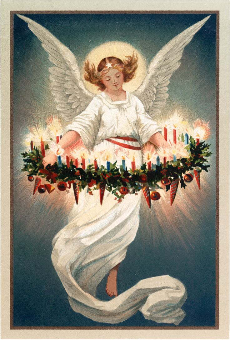 thegraphicsfairy.com wp-content uploads 2017 12 Angel-Candles-Friday-Freebie-GraphicsFairy.jpg?utm_source=MadMimi&utm_medium=email&utm_content=Your+Exclusive+Vintage+Friday+Freebie+Image+is+Here&utm_campaign=20171214_m143105483_New+Template+34&utm_term=++Click+HERE+to+Download+the+Full+Size+Freebie++