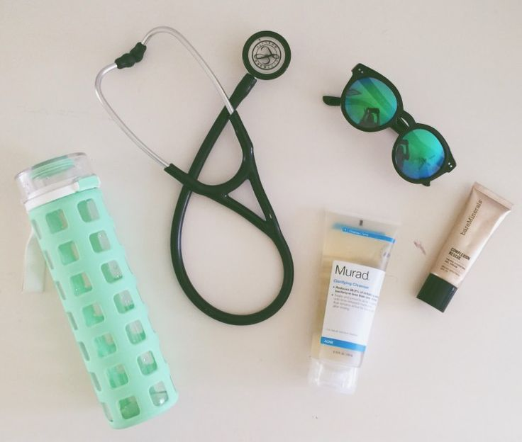 Beauty Tips from a Medical Student >> perspective on the scams of the beauty industry. Learn what to spend your money on and where to save II Stethoscopes, Simplicity & Syrah