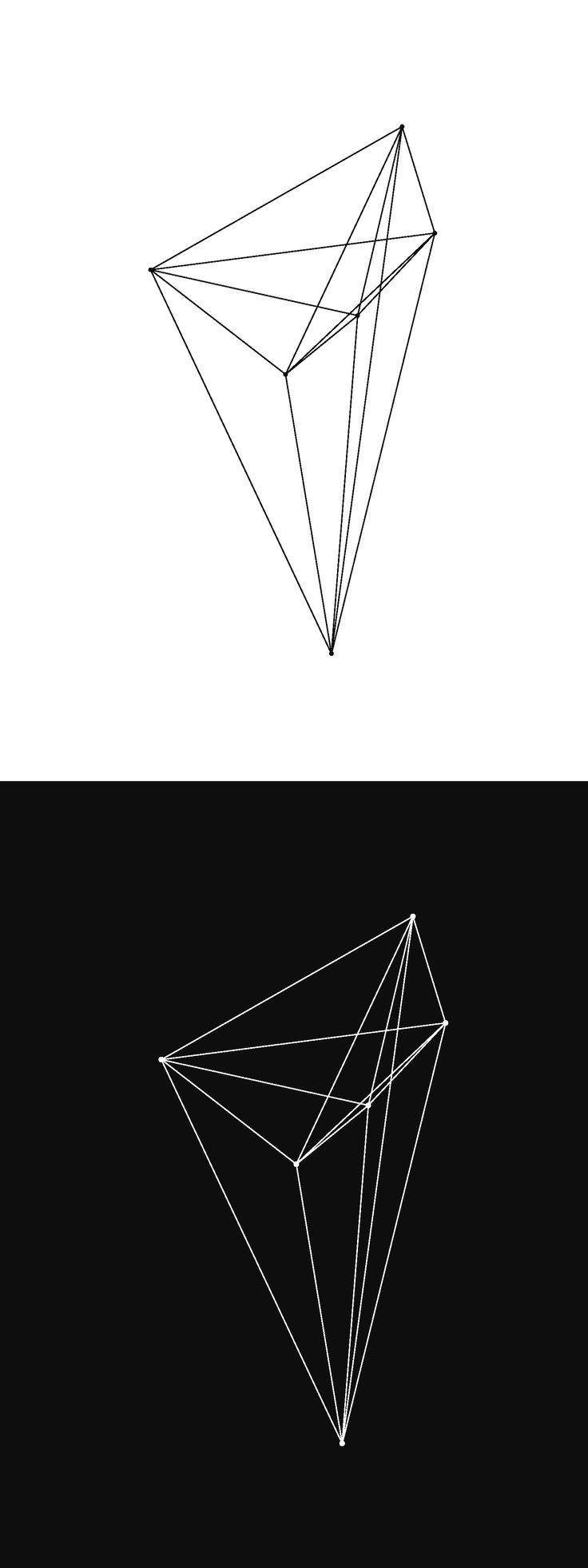 Femte element: Diamanten