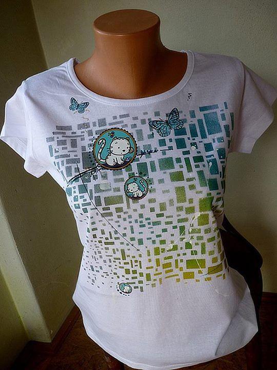 25 best sharpie t shirts trending ideas on pinterest diy tie dye shirts sharpie tie dye and. Black Bedroom Furniture Sets. Home Design Ideas