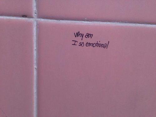 Pink | Soft Grunge | Alternative | Indie | Tile | Quote | Aesthetic
