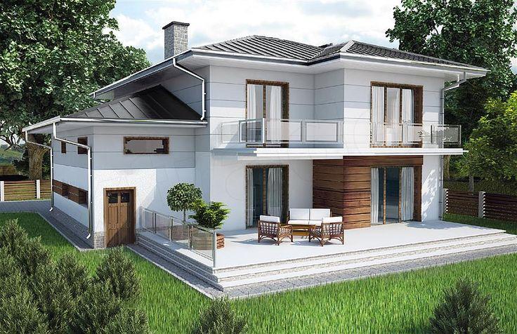 projekt Panay SKA1016