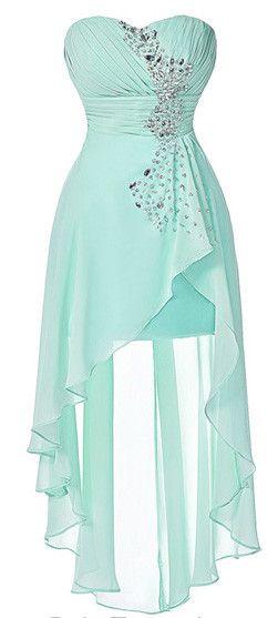 Best 25+ Turquoise bridesmaid dresses ideas on Pinterest ...