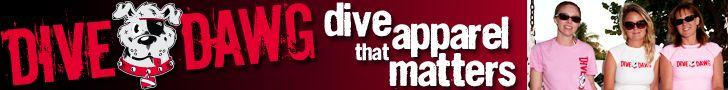 Greater Antilles [Archive] - ScubaBoard - Scuba Diving Forum - Diving Social Network