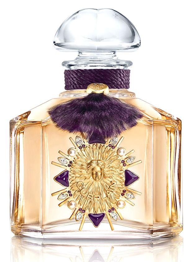 les 851 meilleures images du tableau parfum sur pinterest