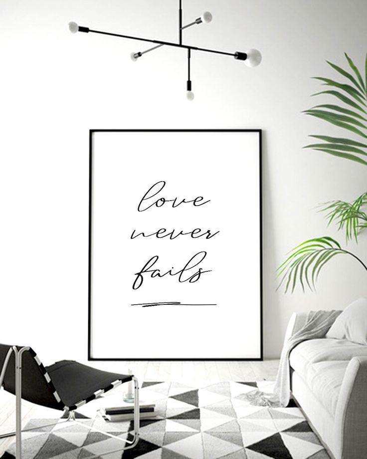 277_Love-never-fails.jpg