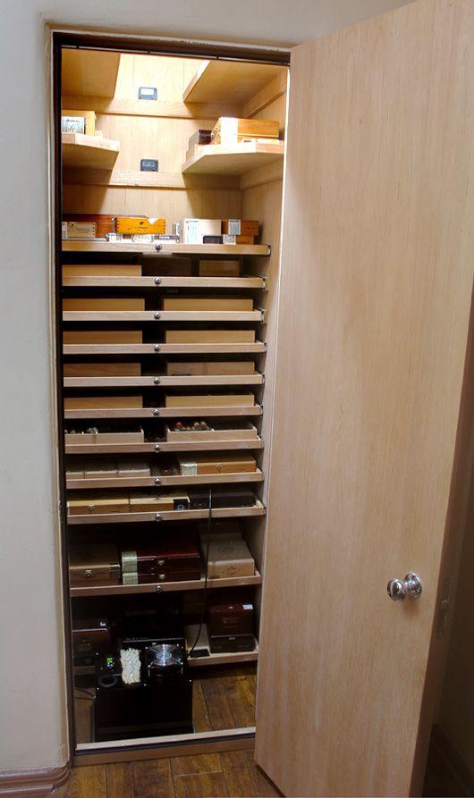 344 besten pipe tobacco cigar smoking bilder auf pinterest zigarren pfeife rauchen und f cher. Black Bedroom Furniture Sets. Home Design Ideas