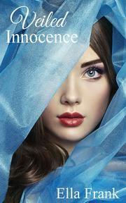 Veiled Innocence