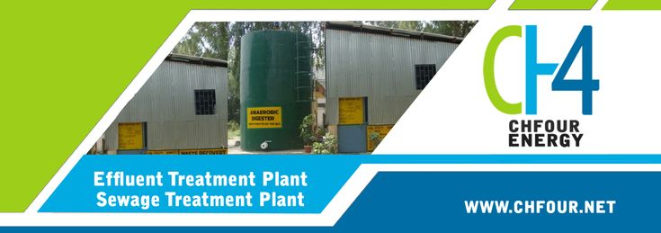 Established in year 2008, C. H Four Energy Solutions is forerunner in the field of waste management. Over the years, we have been manufacturing comprehensive Biogas Plants (solid waste to energy plants), Water Treatment Plants, Sewage Treatment Plants (STP) and Effluent Treatment Plant (ETP)