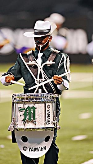 Madison Scouts of Drum Corps International #Teagardins #SmokeShop 8531 Santa Monica Blvd West Hollywood, CA 90069 - Call or stop by anytime. UPDATE: Now ANYONE can call our Drug and Drama Helpline Free at 310-855-9168. Teagardins.com