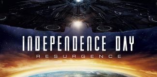 Independence Day: Resurgence (2016) Film Watch Online in HD, Independence Day: Resurgence (2016) Full Movie Download 720p Torrent, Independence Day: Resurgence (2016) Full Movie Download in Torrent - 3Gp/Mp4/HD/HQ, Independence Day: Resurgence (2016) HD Movie Blu-Ray Download, Independence Day: Resurgence (2016) Movie in Dual Audio 720p in Hindi, Independence Day: Resurgence (2016) Movie Watch Online Free in Hindi, Independence Day: Resurgence (2016) Full Movie HD Torrent 1080p…