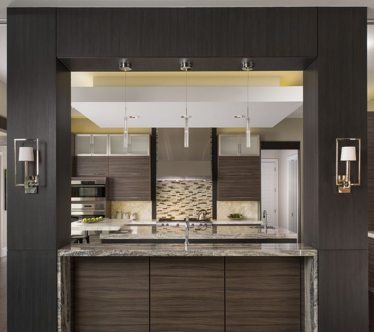 29 best Kitchens by DDGI images on Pinterest   Dallas, Interior ...