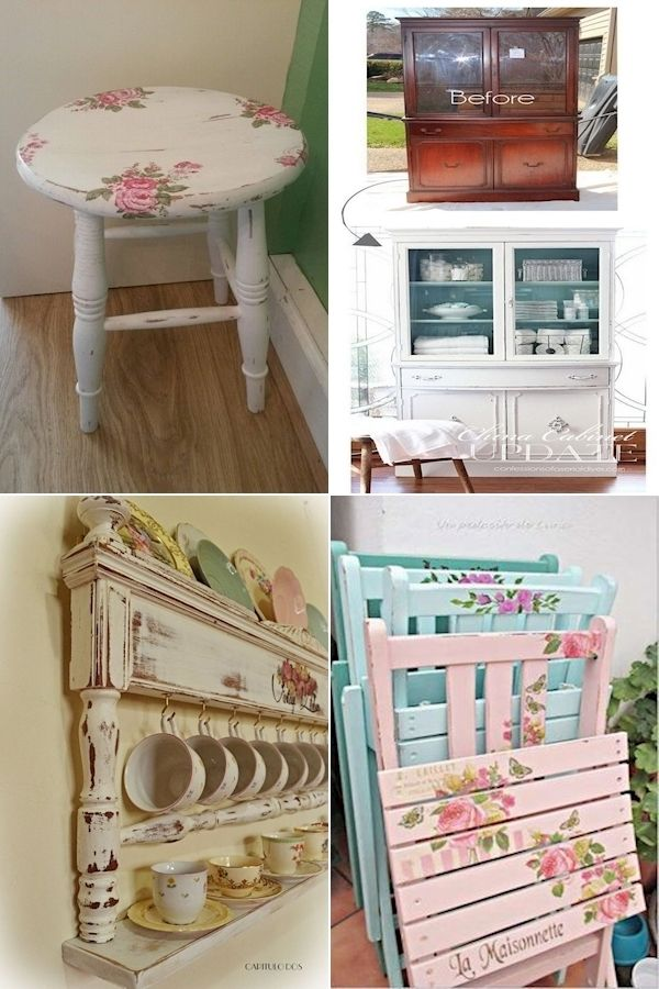 shabby chic furniture near me  cheap french style bedroom