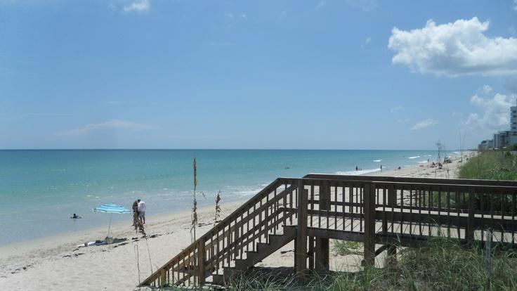 Port St Lucie Florida Jensen Beach