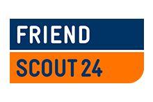 FriendScout