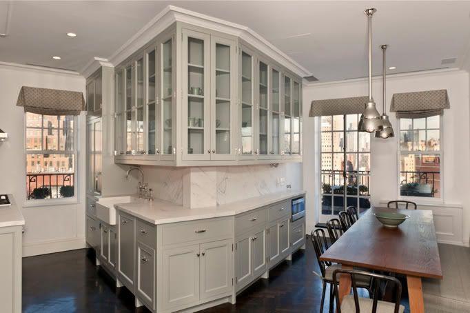 best 15 kitchen storage ideas on pinterest kitchens cuisine