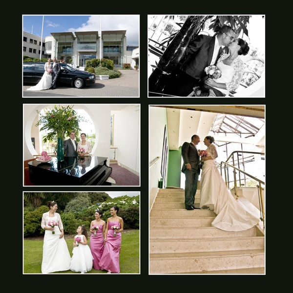 STORMONT HOTEL 2 - WEDDING PHOTOGRAPHER COUNTY DOWN, NORTHERN IRELAND, BANGOR, NEWTOWNARDS,