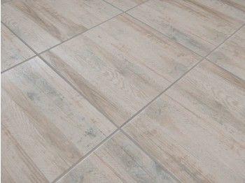 Origins Natural Floor Tile
