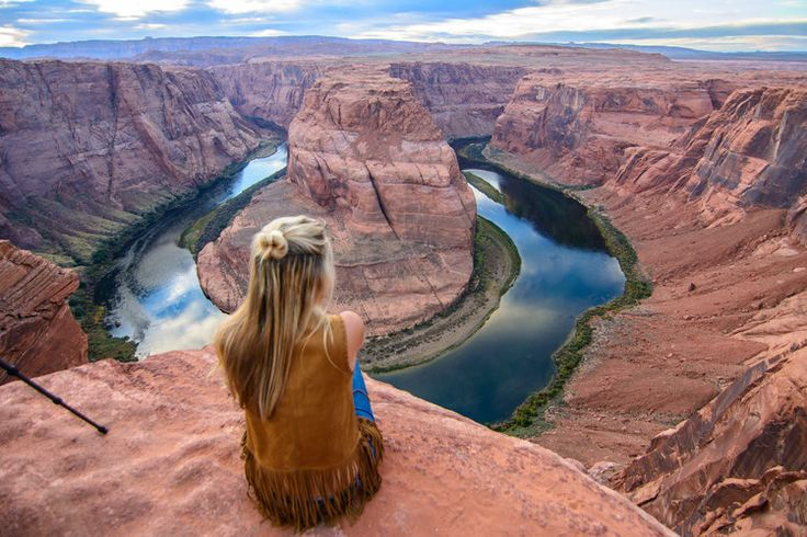 zion-national-park-antelope-canyon-grand-canyon-tours-angels-landing-the-narrows-page-arizona-utah