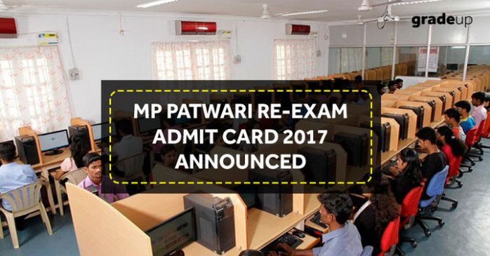 Professional Examination Board Admit Card