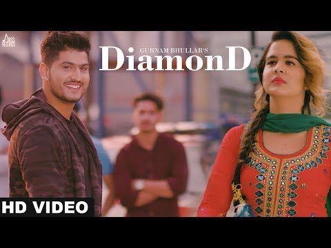 Guri Publicity Full Song Dj Flow Satti Dhillon Latest