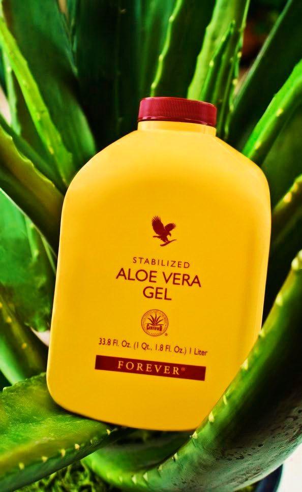 De kracht van Aloë Vera van binnenuit ! Ruim 96% gestabiliseerde Aloë Vera Gel. Bevat ruim 75 actieve voedingsstoffen zoals vitamines, mineralen, amino zuren, enzymen etc. Bekend om het positief effect op onder andere de spijsvertering, immuunsysteem en vermoeidheid. Draagt bij aan een gezonde levensstijl !