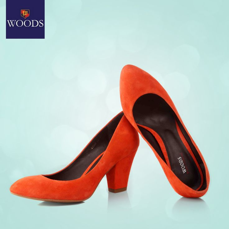 #TGIF Give it a fresh shot of color.  Whatsay, ladies?