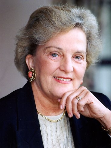 Hazel Hawke (20 July 1929 - 23 May 2013), was the first wife of Bob Hawke, Prime Minister of Australia from 1986-1991 -- former first lady Hazel Hawke has been remembered as a wonderful, gutsy and compassionate Australian who touched the lives of everyday people.