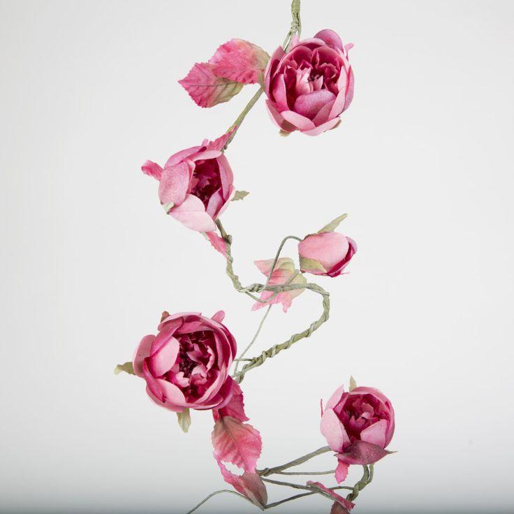 Girlang rosa Pioner och över 3 000 andra produkter. Klicka här och se alla våra produkter. Låga priser & Snabba leveranser. Välkommen!