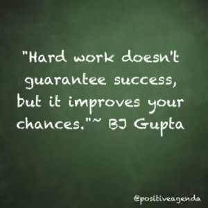 best road to success quotes images the road success quotes hard work doesn t guarantee success but it improves you chances