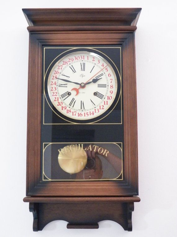 11851 Best Images About Clocks On Pinterest