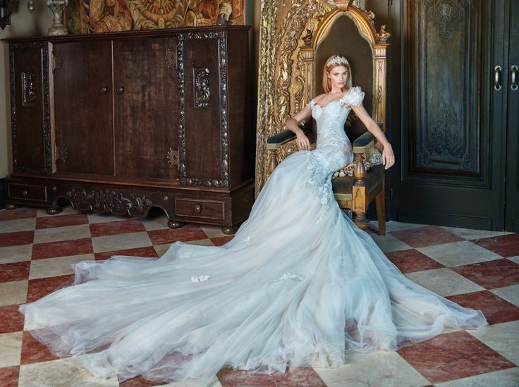24 best [Collection] Florence by Night images on Pinterest | Wedding ...