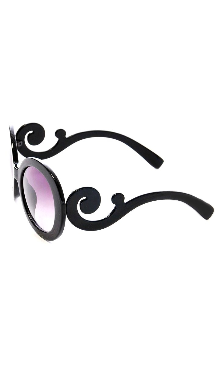 best sunglasses images on pinterest sunglasses eye glasses and