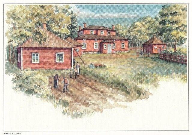 Kimmo_Pälikkö_KP_1491 Alikartano_Mäntsälä_1998.jpg