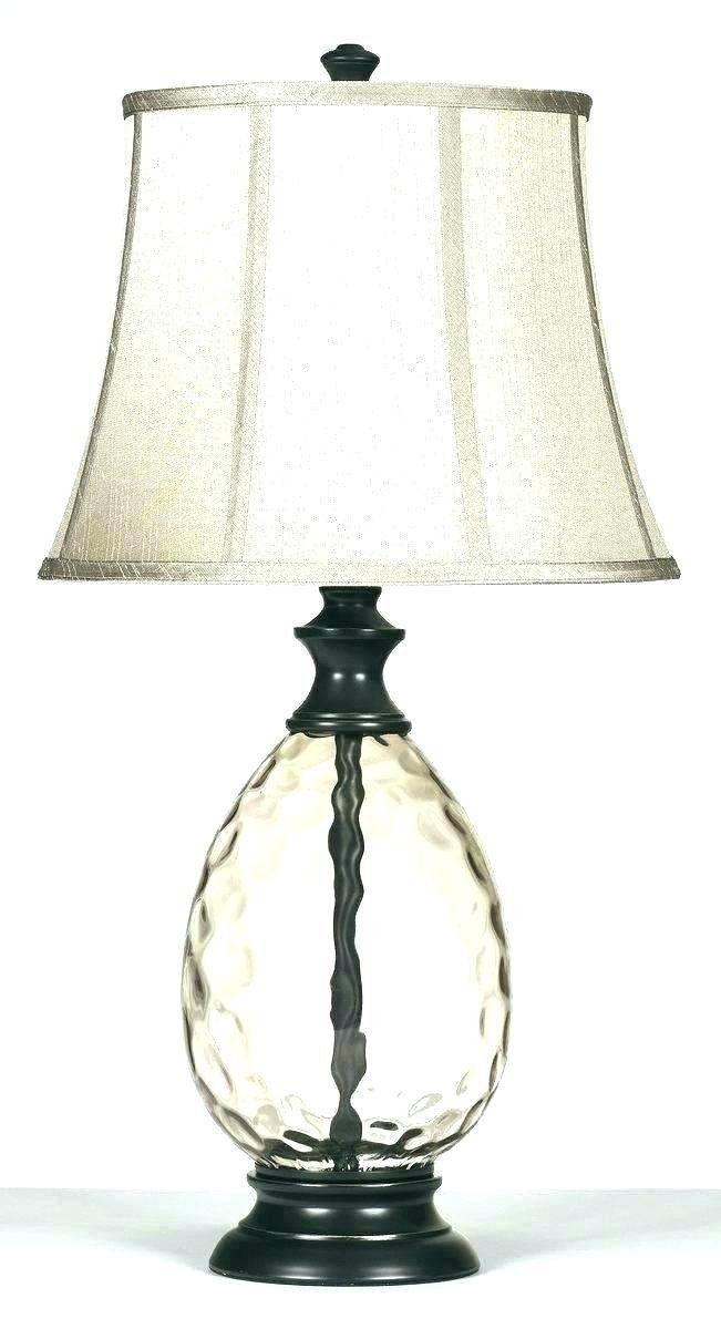 Bedroom Lamps Set Of 2 Bedroom Lamp Sets Tiabp Bedroom Lamp Sets Lamp Sets Lamp