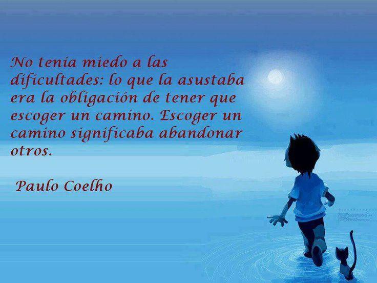 Frases De Paulo Coelho: 132 Best Images About Paulo Coelho On Pinterest