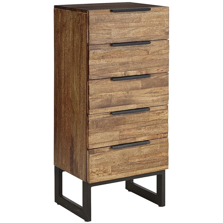 dressers dresser for with of james barrel and drawer cupboard frame cupboards drawers bedrooms crate furniture stainless walnut steel chest chests