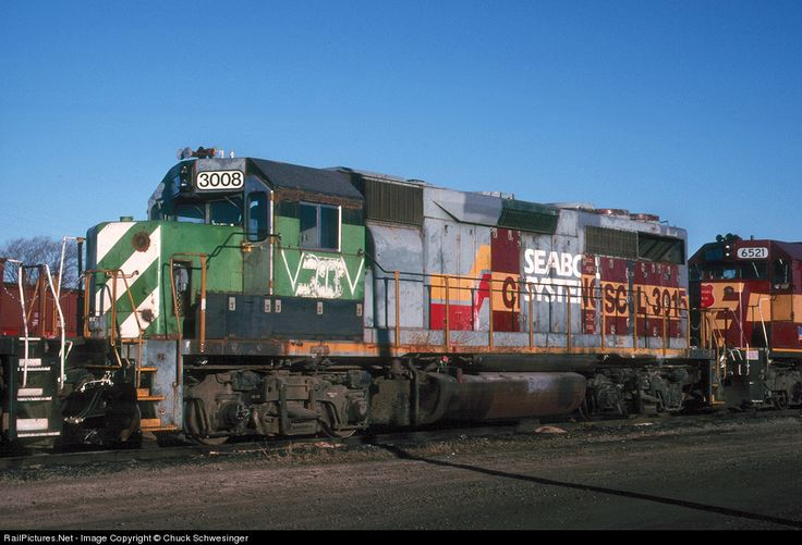 RailPictures.Net Photo: WC 3008 Wisconsin Central EMD GP40 at North Fond du Lac, Wisconsin by Chuck Schwesinger