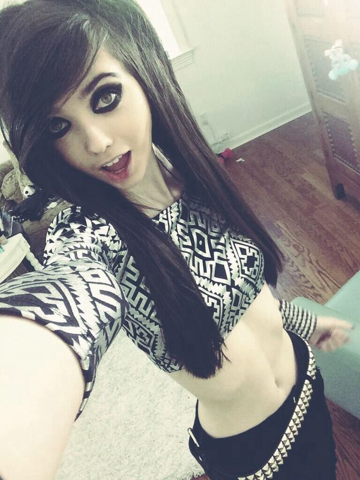 15 Best Images About An Apartment Out Of Time By Henry: 15 Best Images About Eugenia Cooney On Pinterest