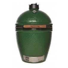Big Green Egg, Large