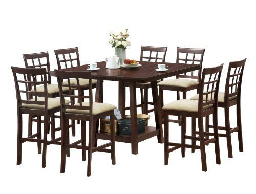 1000 Ideas About Pub Set On Pinterest Pub Table Sets 5 Piece Dining Set A