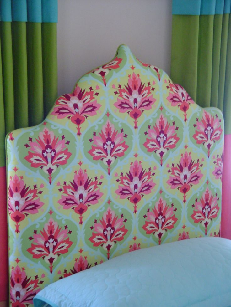 Modern Headboard Pattern to make your own Upholstered Bed Headboard by Details Pattern Company by DetailsPatterns on Etsy https://www.etsy.com/ie/listing/224663557/modern-headboard-pattern-to-make-your
