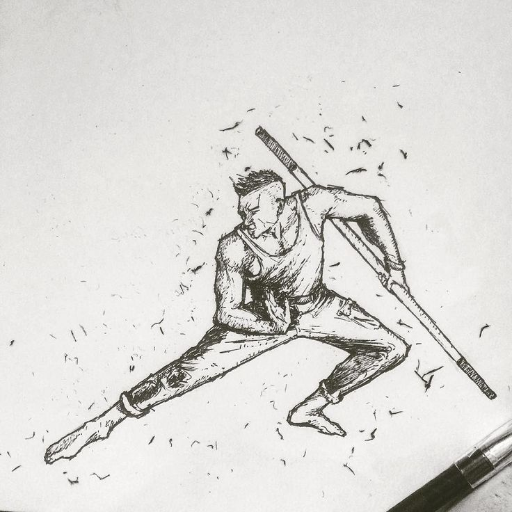 Reference drawing ...... #characterist  #drawings #art #artsy #artist #artwork #doodle #character #conceptart #concept #instaart #instagood #sketchbook #illustration  #artwork #artoftheday #pen  #future #army #artsbeautifulx #inkfeature #artofdrawingg #arthelp #followforfollow #like4like #training #pose #action