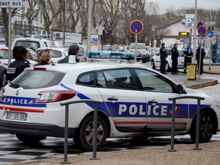 Narbonne : Psychose autour de deux tentatives d'enlèvement aux abords d'établissements scolaires