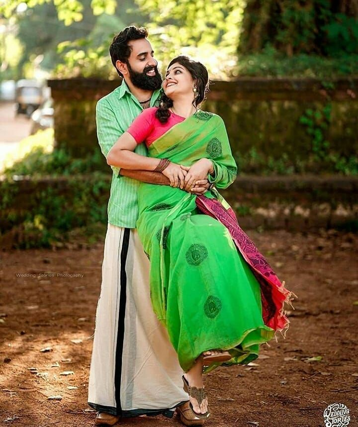 Wedding Couple Photography On Instagram Weddingcouple Photography Weddingphotography Wedding Bride Photoshoot Wedding Couples Photography Saree Photoshoot In this video, i am sharing a few photography ideas at home, saree edition. photoshoot wedding couples photography