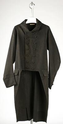 102 Best Images About Men S Costume 19th Century Britain